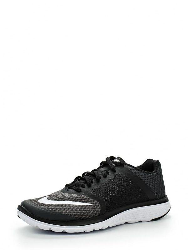 Кроссовки Nike WMNS NIKE FS LITE RUN 3