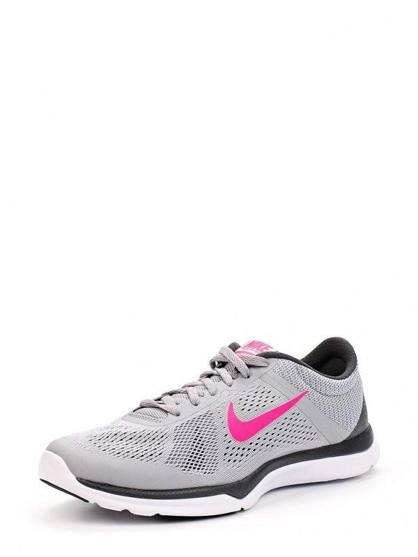 Кроссовки Nike WMNS NIKE IN-SEASON TR 5