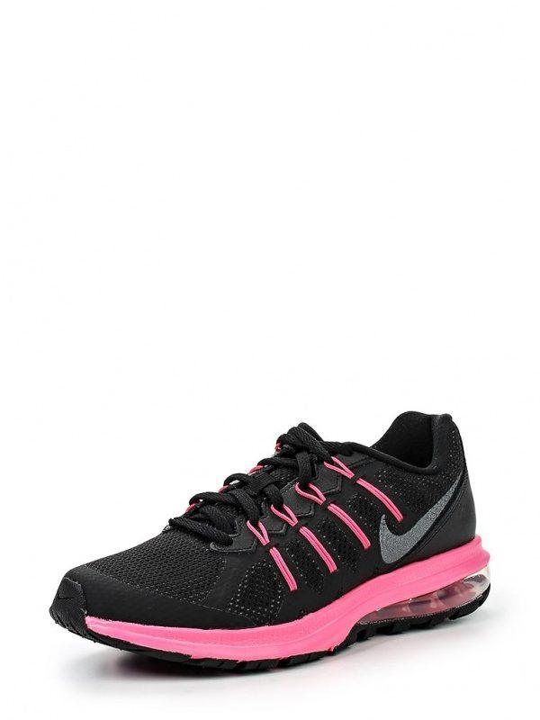 Кроссовки Nike WMNS NIKE AIR MAX DYNASTY