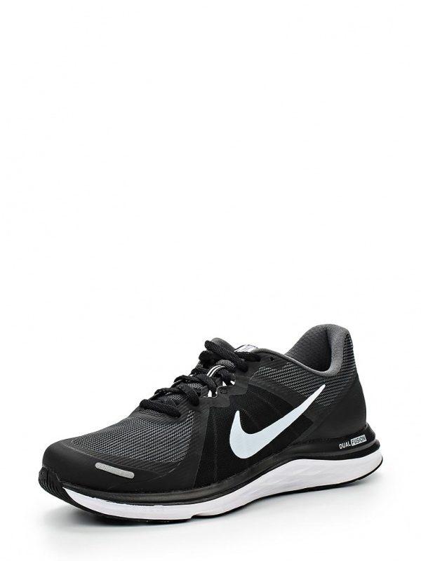 Кроссовки Nike WMNS NIKE DUAL FUSION X 2