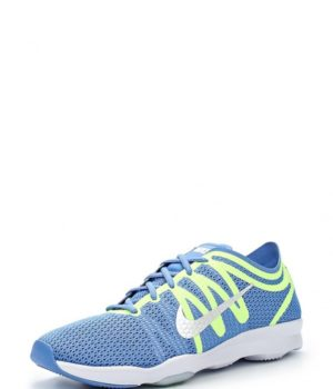 Кроссовки Nike WMNS NIKE AIR ZOOM FIT 2