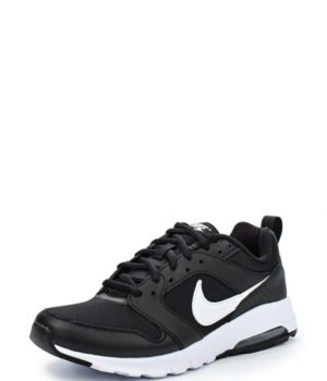 Кроссовки Nike WMNS NIKE AIR MAX MOTION