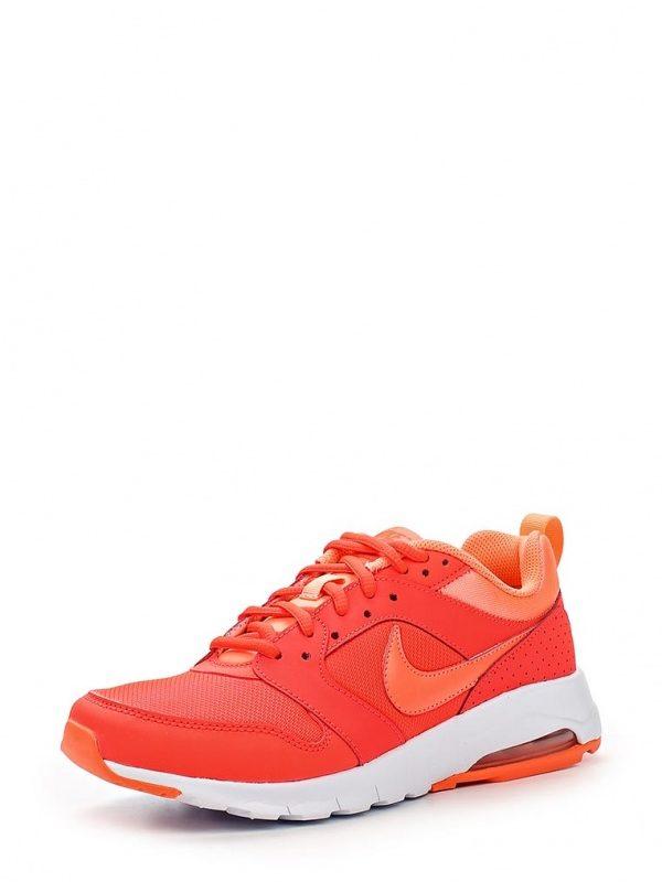 Кроссовки Nike WMNS NIKE AIR MAX MOTION