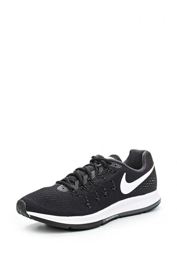 Кроссовки Nike WMNS NIKE AIR ZOOM PEGASUS 33