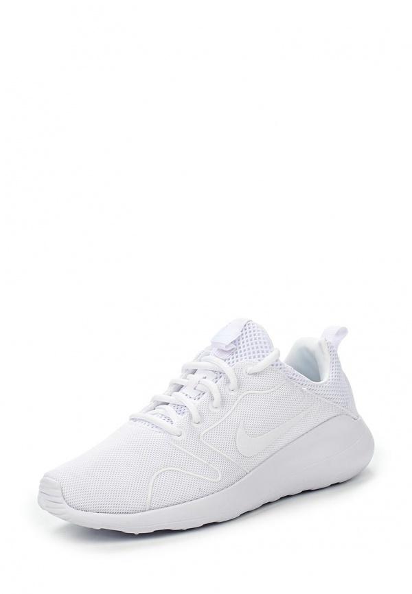 Кроссовки Nike WMNS NIKE KAISHI 2.0