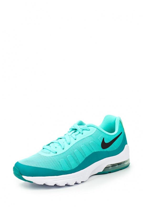 00dbd8ce Купить Кроссовки Nike W NIKE AIR MAX INVIGOR PRINT со скидкой до 70 ...