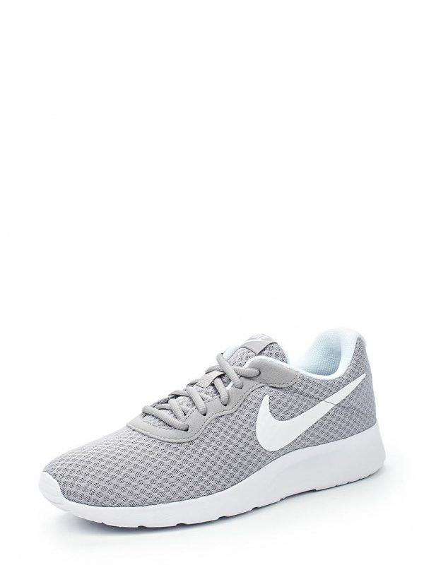 Кроссовки Nike WMNS NIKE TANJUN