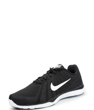 Кроссовки Nike WMNS NIKE IN-SEASON TR 6