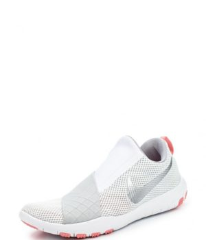 Кроссовки Nike WMNS NIKE FREE CONNECT
