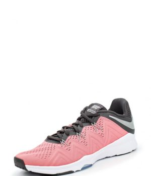 Кроссовки Nike WMNS NIKE ZOOM CONDITION TR