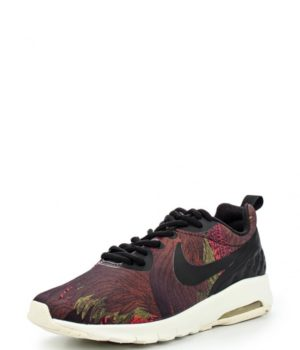 Кроссовки Nike W NIKE AIR MAX MOTION LW PRINT