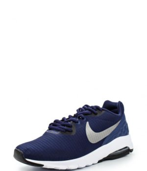 Кроссовки Nike WMNS NIKE AIR MAX MOTION LW SE