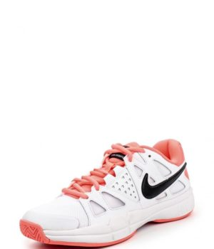 Кроссовки Nike WMNS NIKE AIR VAPOR ADVANTAGE