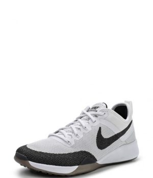 Кроссовки Nike WMNS NIKE AIR ZOOM TR DYNAMIC