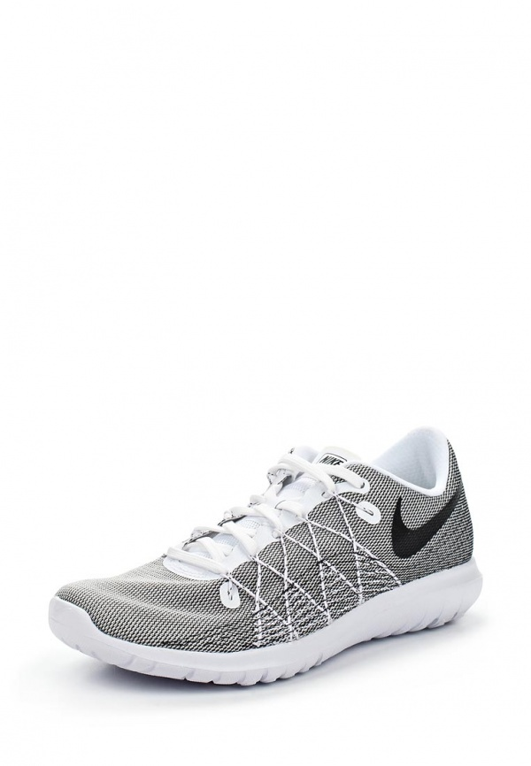 8c28940bf0a Купить Кроссовки Nike WMNS NIKE FLEX FURY 2 со скидкой до 70% - Wiki ...