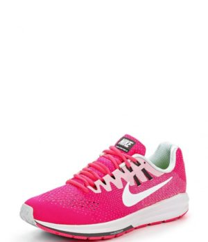 Кроссовки Nike WMNS AIR ZOOM STRUCTURE 20