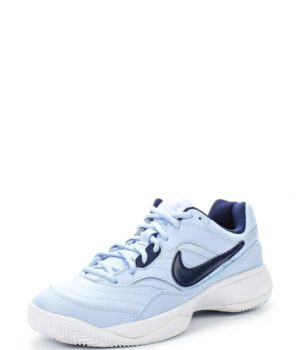 Кроссовки Nike WMNS NIKE COURT LITE CLY