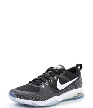 Кроссовки Nike WMNS NIKE AIR ZOOM FITNESS