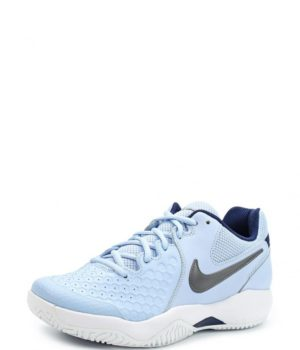 Кроссовки Nike WMNS NIKE AIR ZOOM RESISTANCE