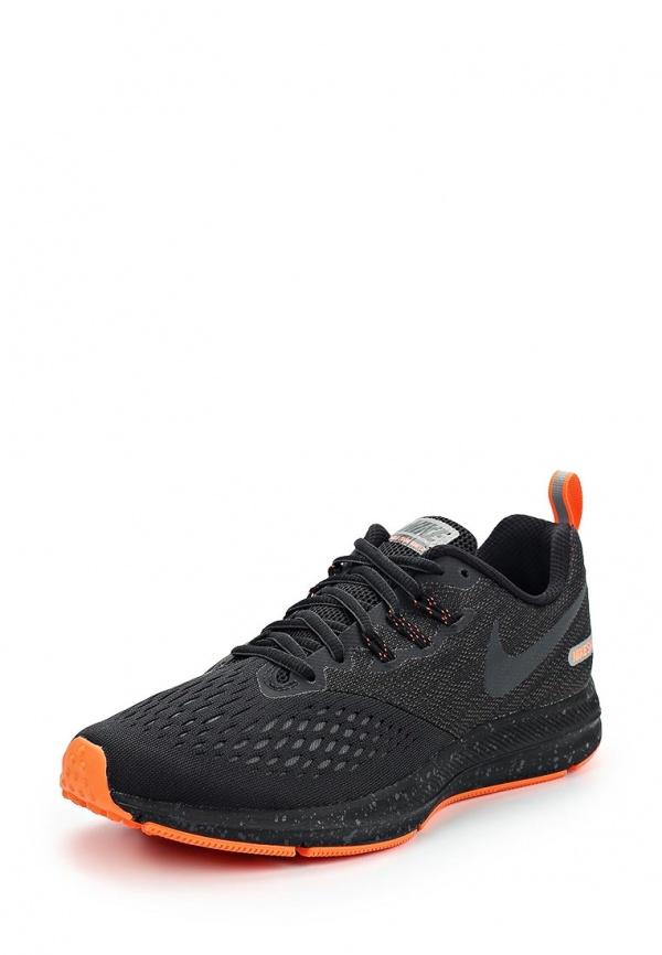 a7b9d15a3735 Купить Кроссовки Nike WMNS NIKE ZOOM WINFLO 4 SHIELD со скидкой до ...