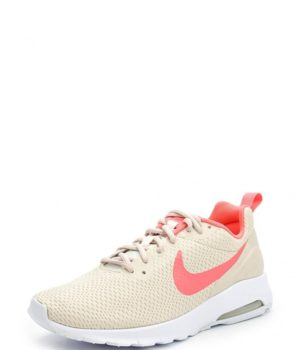 Кроссовки Nike WMNS NIKE AIR MAX MOTION LW