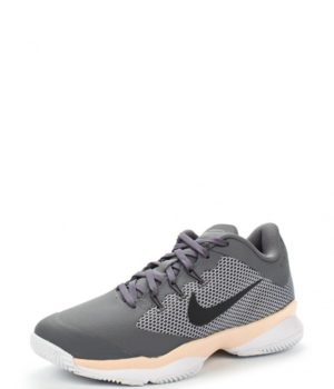 Кроссовки Nike WMNS NIKE AIR ZOOM ULTRA CLY