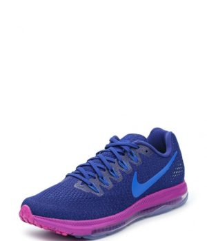 Кроссовки Nike WMNS NIKE ZOOM ALL OUT LOW