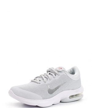 Кроссовки Nike WMNS NIKE AIR MAX ADVANTAGE