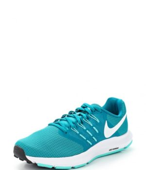 Кроссовки Nike WMNS NIKE RUN SWIFT