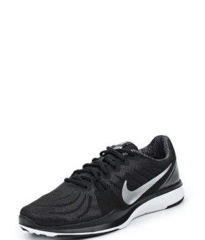 Кроссовки Nike W NIKE IN-SEASON TR 7