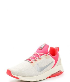 Кроссовки Nike WMNS AIR MAX MOTION RACER