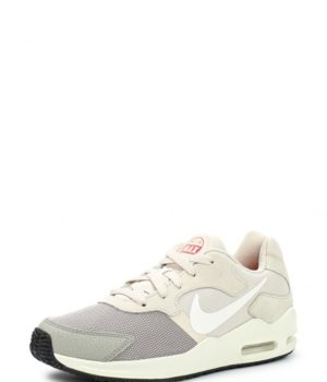 Кроссовки Nike WMNS AIR MAX GUILE