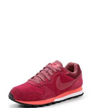 Кроссовки Nike WMNS NIKE MD RUNNER 2